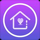 遇�短租公寓app3.1.6免押金版