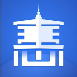 �|�惠民卡退休信息查�app4.1.3安卓最新版