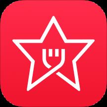 星选掌柜app手机版v4.8.7最新安卓版