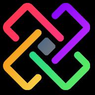 Sky Sine图标包appv1.0.10直装版