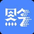 贵阳一应黔行appv1.0.0安卓最新版