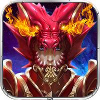 荣耀之战无限钻石bt版v1.0.0修改破解版