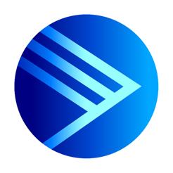 银川发布新闻客户端2020最新版v6.0.5安卓10兼容版