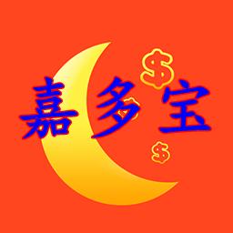 嘉多����~最新版Appv1.0安卓去�V告版
