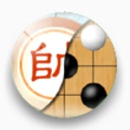 棋�大��棋�小游��v1.1.2�x���C版
