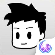 众生游手游免费版v1.0.0安卓正式版