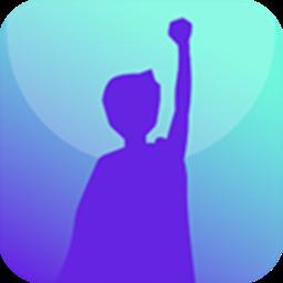 漫想家潮玩社�^Appv1.0安卓最新版