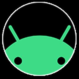 小米超�壁�破解提取版Appv1.0安卓兼容版