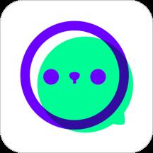 �燮嫠�泡泡�o限投票版v1.10.0最新安卓版
