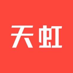 天虹到家app(天虹商�龉俜��用)4.1.2官方版