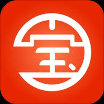 多��之城社交�商appv1.0.1最新手�C版