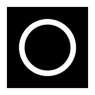 Popoo安卓美化主�}v3.1.1安卓10兼容版