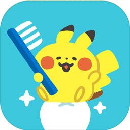 宝可梦smile手游v1.0.0正式版