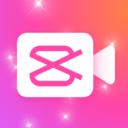 抖影剪辑vip会员破解版Appv1.5.2安卓免费版