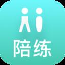 保师父保险经纪人培训appv1.3.1高级破解版