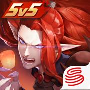 决战平安京s9异春战华最新版V1.56.0安卓特别版