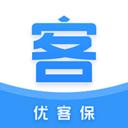 优客保销售展业助手appv1.1.2安卓手机版