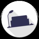 ����作高�vip破解版Appv16.3.11安卓最新版