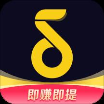 趣铃声app无限金币版v2.1.1福利免费版