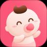 宝宝知道百度官方母婴平台appv7.4.0无限宝宝豆破解版