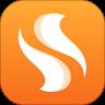 嗖嗖身边生活服务平台appv4.2.9官方版