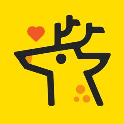 虎牙TV小鹿陪玩appv2.0.2无限虎牙币破解版