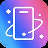 曲面�W光安卓通用版本Appv2.3.4永久破解版