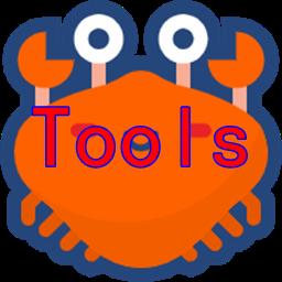 Tools无水印视频提取破解版Appv1.3.0安卓最新版