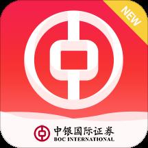 中银国际证券手机版v6.00.041安卓版