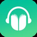 外研随身学教材激活版Appv4.3.8安卓