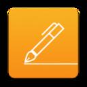 神马笔记专业破解版Appv 2.2.0安卓最新版
