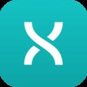 考研四六级最新破解版Appv2.6.8安卓