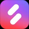 音街K歌社区appv1.1.20安卓手机版
