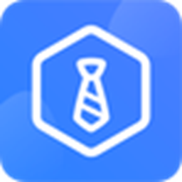 小小证件照vip破解版Appv1.0.1安卓免费版
