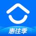 ��ふ曳慨��I季租房服��appv2.35.0安卓官方版