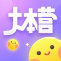 快乐大本营iOS版Appv1.2.4官方客户端
