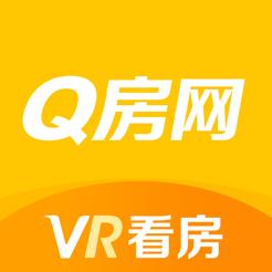 Q房网VR看房appv9.2.1iPhone最新版