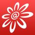 掌上生活招商�y行信用卡管理appv8.1.1安卓官方版