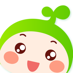 小豆苗app预防接种下载2020最新版v5.9.1苹果手机版