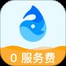 水滴筹大病爱心筹款平台appv3.2.0官方版