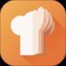 料理�P�vip破解版Appv1.3.0安卓��I版