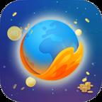 52世界挖�V��Xappv1.2.67最新安卓版