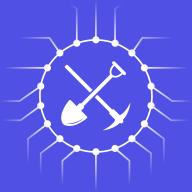 FTI�V工家族app最新版v1.0.0挖�V��X版