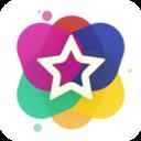 星星壁�高清大�D版Appv 1.0.0安卓破解版