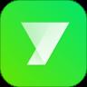 悦动圈app年费订阅会员破解版v5.0.0iPhone最新版