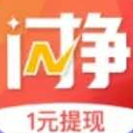 �W�昃C合任�召��Xappv1.0.0�F金���畎�