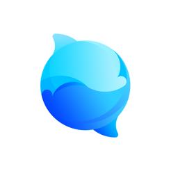 京�|盼汐社交appv1.0.3SVIP���T破解版