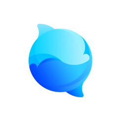 盼汐app�o限盼汐�牌平獍�v1.0.3安卓官方版