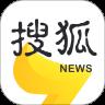 搜狐资讯app无限狐币破解版v4.0.4iPhone最新版