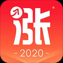 �q�坟�富通全功能解�i版v7.0.6免�M安卓版